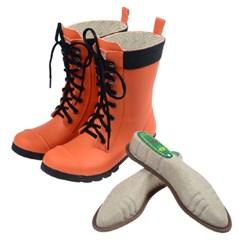 냄새없고 쾌적한 신발관리를 위한 조습군 드라이슈드