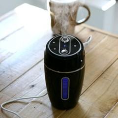 심플 차량용 가습기(USB 겸용)