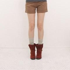 Rica Warm Long Sock