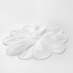 봄의 향기 테이블 매트