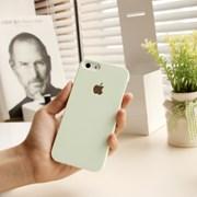 이츠케이스 에코슬림 for 아이폰5 / 아이폰5S 케이스