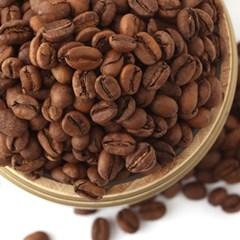 [갓볶은 커피] 에티오피아 예가체프 200g