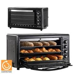 [위즈웰] GL-53NA 전기오븐 컨벡션오븐 제빵 베이킹