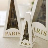 에펠탑(3size)