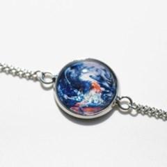 행성팔찌-지구(Earth)