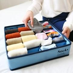 아이콘 속옷 정리함-옵션선택
