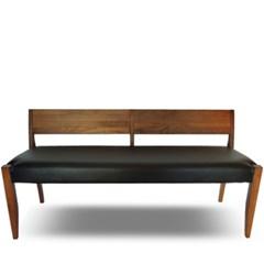gaze bench(가제 벤치)