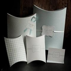 디비디 빌리지 박스 - Art (Medium)