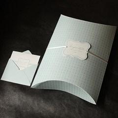 디비디 빌리지 박스 - Art (Large)