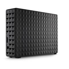 씨게이트 Expansion Desktop Gen2 4TB 외장하드