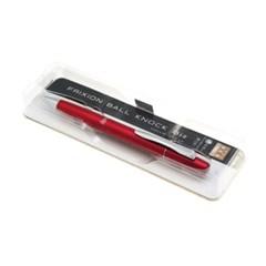 파일롯 프릭션 볼노크 비즈0.5mm(5컬러)