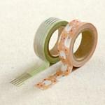 Masking Tape - 40 Comfy