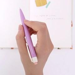 Point Pen v.2