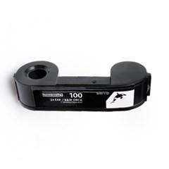 110 오르카 B&W / ISO 100- 1롤 1팩