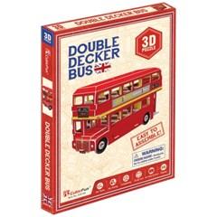[S3018h] 2층 버스 - 영국