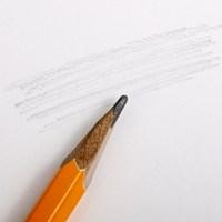 5500 5절 아삭아삭 원링 전문가용스케치북