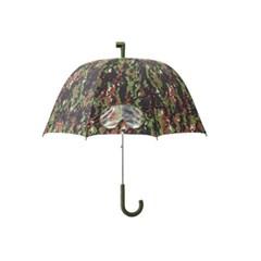 25TOGO GOGGLES 디자인 고글 밀리터리 우산_(600243955)