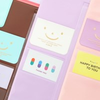 DESK MOUSE MAT