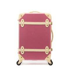 [EDDAS]에다스 EV-501 20 기내용 캐리어 핑크