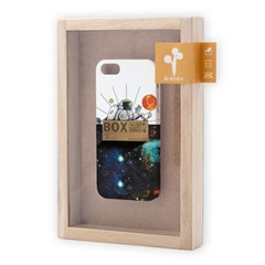Space Travel for iPhone 5(s) [JCO]
