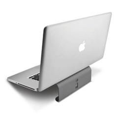 [엘라고] L3 노트북 스탠드 [3 color]  / 거치대