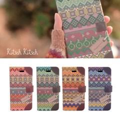 Diary ː Case / 키치키치