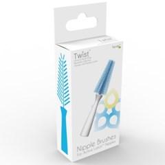 [카인드] 브러쉬 Nipple-Brush