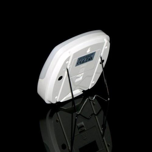 플램 센라이트 Swan Wing 무선 동작감지 LED센서라이트(FSL-102)