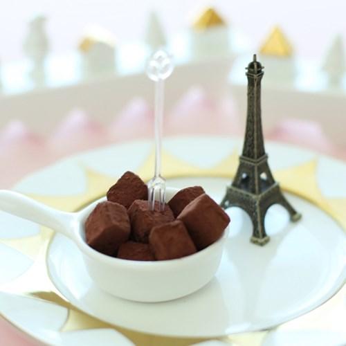 화이트데이 쁘띠파베 초콜릿만들기세트