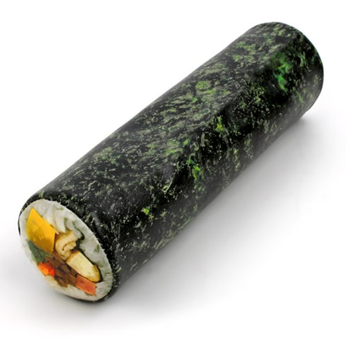 반8 오리지날 김밥 필통