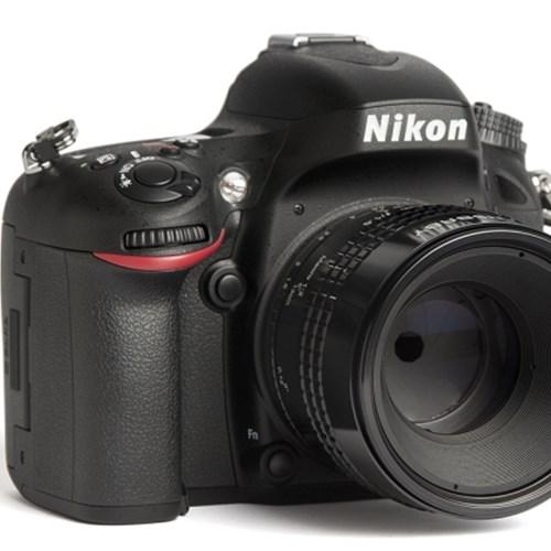 LENSBABY 렌즈베이비 아트렌즈 VELVET 56mm F1.6 BLACK For NIKON