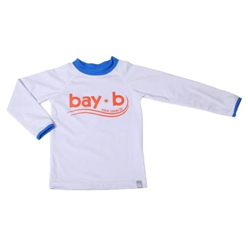 [bay-b] 유아동래쉬가드 몽쉘