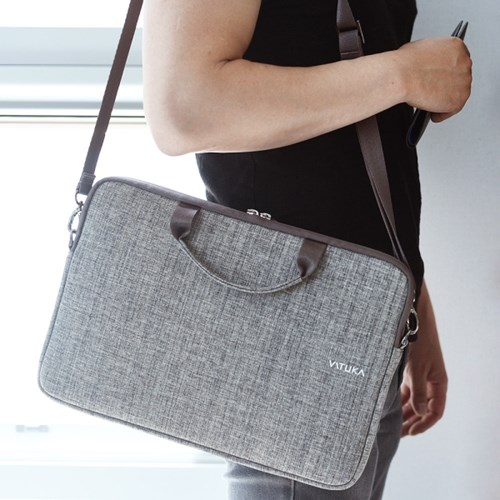 바투카 오슬로 노트북가방 / 서류가방