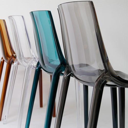 poin chair