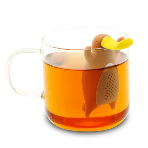 VivaBoo Tea Infuser 비바부 티 인퓨저