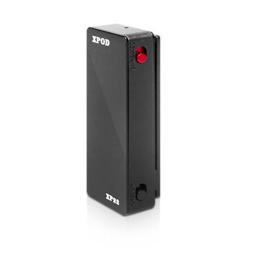 녹음기 XP22 자석클립형녹음기 8GB 보이스레코더