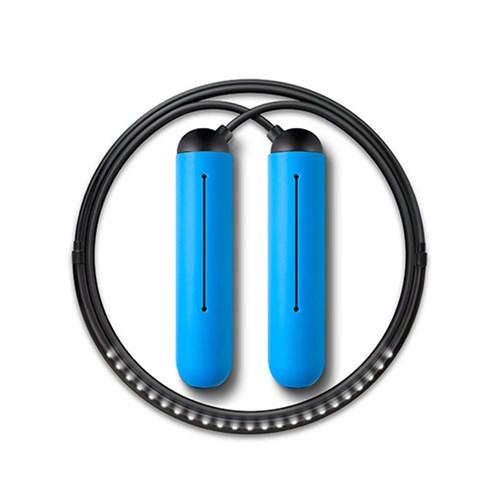 [Tangram] Smart Rope 탱그램 스마트로프 줄넘기
