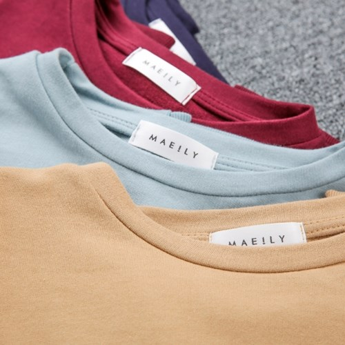 soft crew sweatshirt