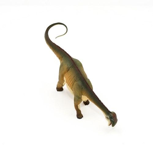 [사파리엘티디] 286329 니게르사우루스 Nigersaurus
