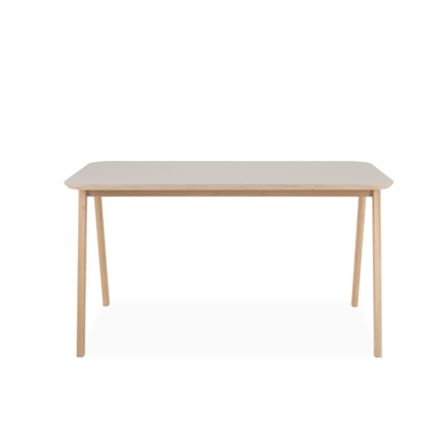 PLAIN TABLE PEBBLE