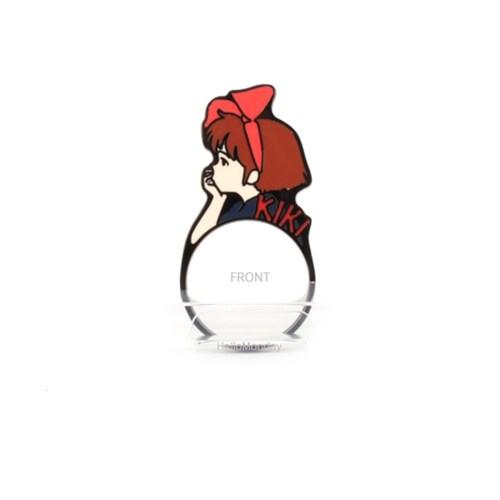 [POP RING] 마녀 배달부 키키 - 키키