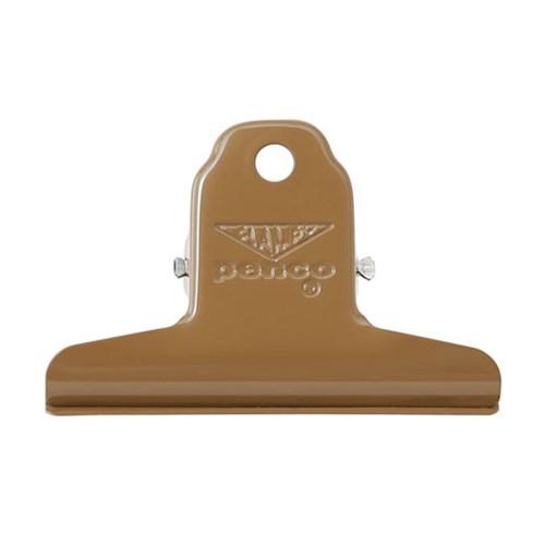 Penco Clampy Clip Color - S