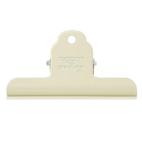 Penco Clampy Clip Color - M