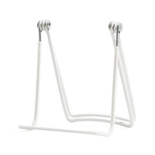 Three Wire Display Stand - L