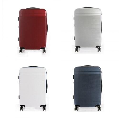 [유랑스]여행가방 7108-24 수화물용