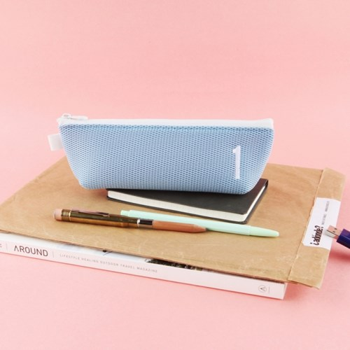 PEN POUCH AIR MESH