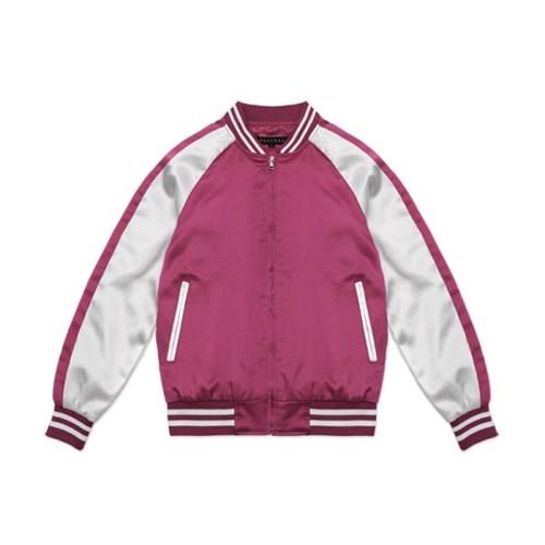 Persona Sukajan Jacket