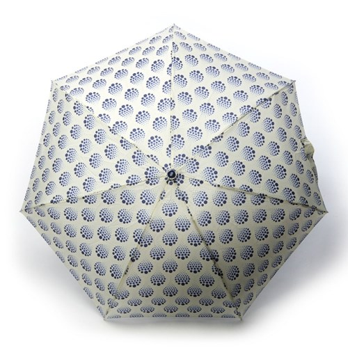 [HAS] 5단 미니 UV우산 H5750(67)_산토리니블루_(801660143)