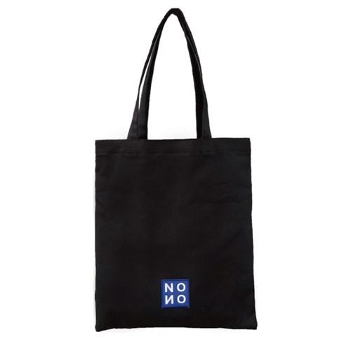 [노비오]2ND ecobag black