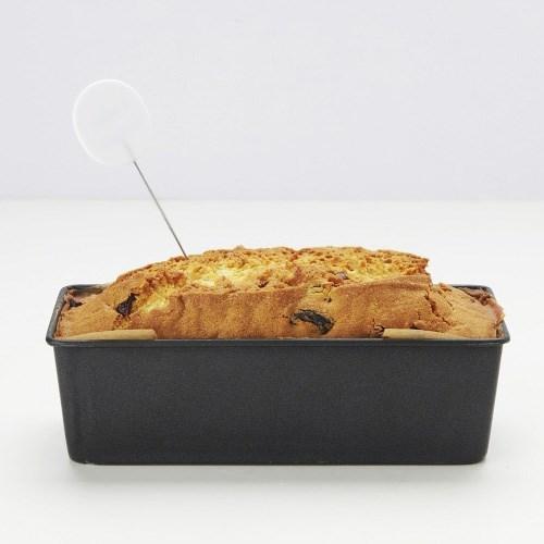 식빵틀(31cm) no.822